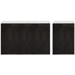 BLACK COATED paper pulp brightness